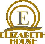 elizabethhouse